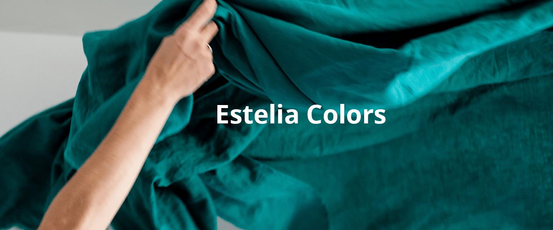 Estelia Colors